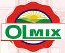 OLMIX S.C.